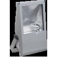 Прожектор ГО01-70-02 070Вт Rx7s серый асимметричный IP65 ИЭК