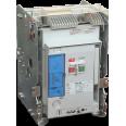 Выключатель автоматический ВА07-212 выдвиж с незав. расц. 3P 1250А 65кА ИЭК