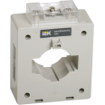 Трансформатор тока ТШП-0,66 750/5А 10ВА класс 0,5 габарит 60 ИЭК