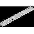Рейка поперечная двухрядная 412 SMART (комп. 2шт.)