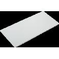 Полка для ВРУ ХХХХх600х450 (В=340) SMART