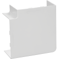 Поворот 90 гр. КМП 12х12 `ЭЛЕКОР`