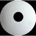 Плафон для НПО 3233,3234,3235, 3236, 3237 - точки