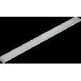 Рейка поперечная однорядная 762 SMART (комп. 2шт.)
