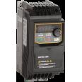 Преобразователь частоты CONTROL-C600 380В, 3Ф 0,75 kW IEK