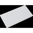 Панель ЛГ к ВРУ-х хх.45.хх 36 TITAN (H=400) к-т 2 шт.