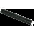 Гильза изолированная нулевая ГИН 54-70 (MJPT 54-70N) ИЭК