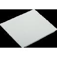 Полка для ВРУ ХХХХх450х450 (В=340) SMART