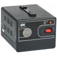 Стабилизатор напряжения 1-ф. переносн. 1,5кВА HUB IEK