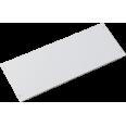 Панель ЛГ к ВРУ-х хх.45.хх 36 TITAN (H=300) к-т 2 шт.