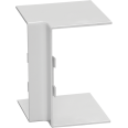 Внутренний угол КМВ 12х12 `ЭЛЕКОР`