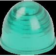 Колпачок сменный для AL-22 зеленый ИЭК