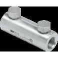 Алюминиевая механическая гильза со срывными болтами АМГ 50-95 до 1 кВ IEK