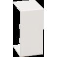 Соединитель на стык КМС 12х12 `ЭЛЕКОР`