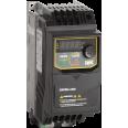 Преобразователь частоты CONTROL-C600 380В, 3Ф 1,5 kW IEK