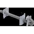 Крюк закрытый КЗ М20-250/306 (SOT101.1) ИЭК