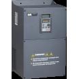 Преобразователь частоты CONTROL-L620 380В, 3Ф 37-45kW 75-90A IEK
