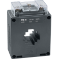 ТТИ-30 200/5А 10Вт класс точности 0,5
