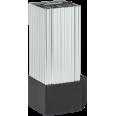 Обогреватель на DIN-рейку (встр. вентилятор) 400Вт IP20 IEK