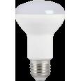 Лампа светодиодная ECO R63 рефлектор 5Вт 220В 3000К E27 IEK