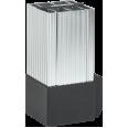Обогреватель на DIN-рейку (встр. вентилятор) 250Вт IP20 IEK