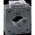 Трансформатор тока ТТИ-60 600/5А 10ВА класс точности 0,5