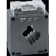 Трансформатор тока ТТИ-40 300/5А 10ВА класс 0,5 ИЭК