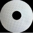 Плафон для НПО 3233,3234,3235, 3236, 3237 - мелкая сетка1