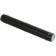 Гильза изолированная нулевая ГИН 95 (MJPT 95N) ИЭК