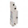 Контакт сигнальный OptiStart MP-M11