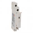 Контакт сигнальный OptiStart MP-MA02