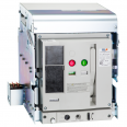 Индикация положения выключателя в корзине OptiMat A-УХЛ3