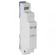 Модуль защиты от коммутационных перенапряжений OptiSave-RC-УХЛ4