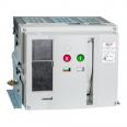 Выключатель автоматический OptiMat A-800-S2-3P-85-F-MR0-B-C2200-M0-P00-S1-03