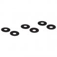 Комплект пружин тарельчатых для присоединения алюминиевых шин к переходным шинам ВА57-39/ВА51-39-УХЛ3-КЭАЗ