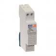 Звонок электрический модульный OptiDin ZM63-12AC-УХЛ3