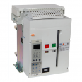 Выключатель автоматический OptiMat A-630-S1-3P-50-F-MR5.0-B-C2200-M2-P00-S2-03