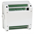 Блок автоматического ввода резерва OptiSave H-233-G-У3