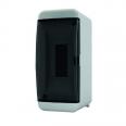 Корпус пластиковый OptiBox P-UNK-1-02-IP41