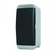 Корпус пластиковый OptiBox P-UNB-1-02-IP41