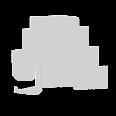 Пластиковый разделитель групп реле OptiRel G 93-01