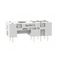 Розетка для реле OptiRel G RR95-12-230-10