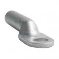 Наконечник алюминиевый OptiKit L-DL-16-6