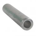 Гильза алюминиевая OptiKit C-GL-16