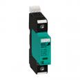 Ограничитель импульсных перенапряжений (УЗИП) OptiDin OM-I-1-280/12,5/S