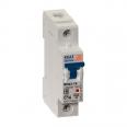 Ограничитель тока OptiDin BM63-OT-1D10-УХЛ3