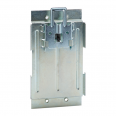 Адаптер на DIN-рейку OptiMat E100-УХЛ3