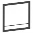 Рамка передней панели выдвижного OptiMat A2500-4000-УХЛ3
