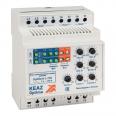 Блок автоматического ввода резерва OptiSave L-230-УХЛ4