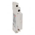 Блок контактов вспомогательный OptiStart MP-HS20